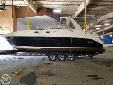 Rinker 342 fiesta vee, 342, for sale