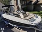 2017 Bayliner Deck Boat