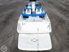 1990 Sea Ray 190 Bow Rider - #2