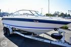 1990 Sea Ray 190 Bow Rider - #5