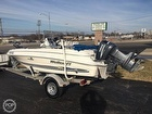 2003 Wellcraft 180 Fisherman - #2