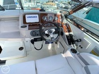 Sophistication And Function At The Helm
