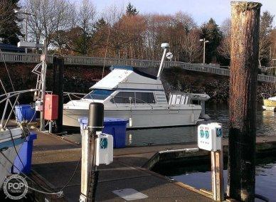 Commander Sport Fisherman, 28', for sale - $25,750