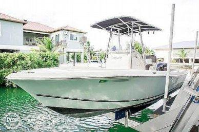 Key Largo 2100 WI, 2100, for sale