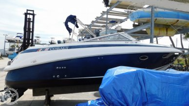 Cobalt 293 Express Cruiser, 293, for sale - $18,750