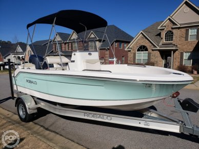 Robalo 160 CC, 160, for sale - $23,999