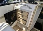 Compartment Storage