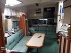 1989 Cruisers 3370 Esprit - #5