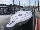1997 Sea Ray 330 Sundancer - #2
