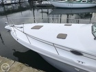 1997 Sea Ray 330 Sundancer - #5