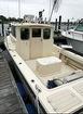 2013 Parker Marine 2320 - #5