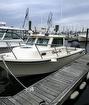 2013 Parker Marine 2320 - #2