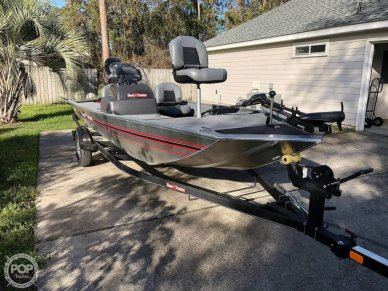 Tracker Classic 16, 16, for sale - $12,750