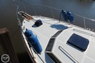 1985 President 43 Double Cabin Aft Motor Yacht - #5