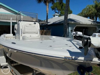 Sea Hunt BxBR20, 20, for sale - $43,499