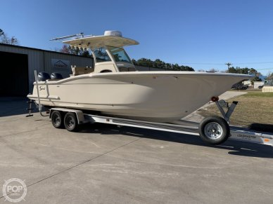Scout 275XSF, 275, for sale - $134,900