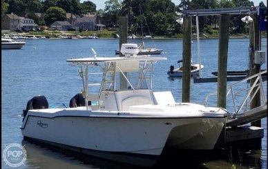 ProKat 2860 Catamaran, 2860, for sale - $75,000