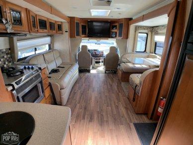 2012 Concord 300TS - #2