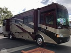 Inspire 360 Country Coach