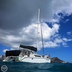 2003 Performance Cruising Gemini 105MC Catamaran - #5