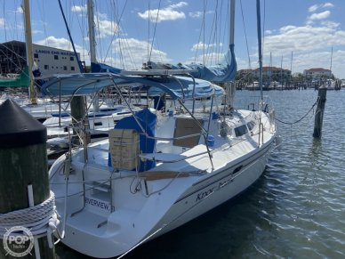Catalina 320, 320, for sale - $58,000
