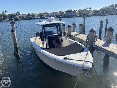Cobia 277 CC, 277, for sale - $155,600