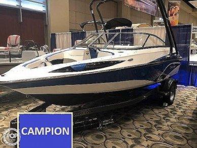 Campion Allante 545i, 545i, for sale - $55,600