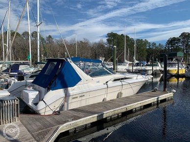 Sea Ray 330 Express Cruiser, 330, for sale - $28,400