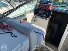 1992 Sea Ray 330 Express Cruiser - #5