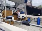 1990 Arima Sea Ranger - #2