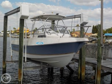 Aquasport 250 Explorer, 250, for sale