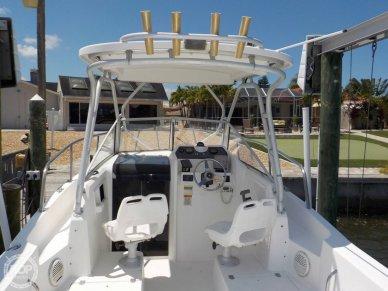 2002 Aquasport 250 Explorer - #2