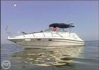 1996 Doral 300 SE - #2