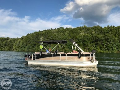 Berkshire 250CLO, 250, for sale - $48,500