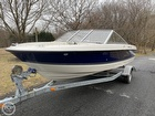 2008 Bayliner Discovery 195 - #2