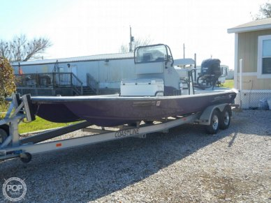 Shoalwater 23 CAT, 23, for sale