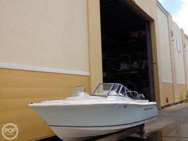 Sea Hunt 211 LE, 211, for sale - $31,000