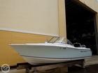 2014 Sea Hunt 211 LE - #2