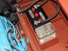 6V Replica Battery