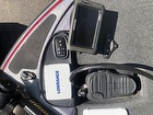 3 Lowrance Fish Finders