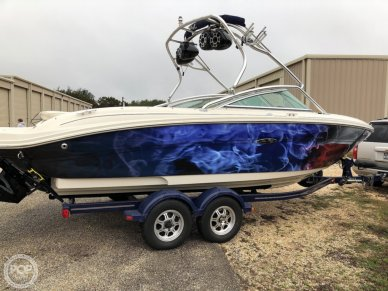 Sea Ray Select 220, 220, for sale