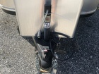 Blue Ox Tow Hitch