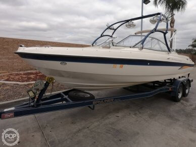 Bayliner 225, 225, for sale