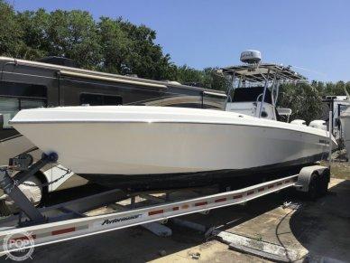 Dakota 32 SF, 32, for sale - $82,900