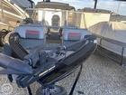 2016 Tracker Targa V-20 WT - #2