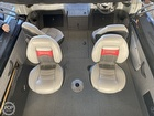 2016 Tracker Targa V-20 WT - #5