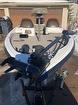 2005 Ranger Boats 185vs - #2