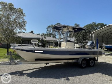 Scout 220, 220, for sale