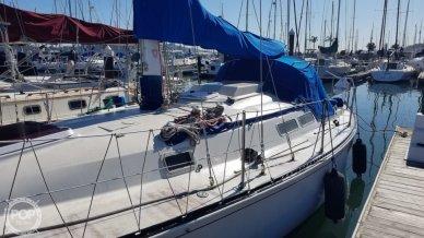 C & C Yachts 35, 35, for sale - $19,000