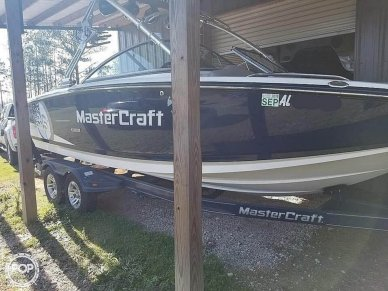 Mastercraft X-35, 35, for sale - $57,800